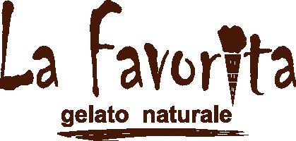 """Zmrzlinárna """"La Favorita"""""""